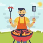 8 segreti per una grigliata perfetta