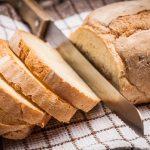 Il mistero del prezzo del grano