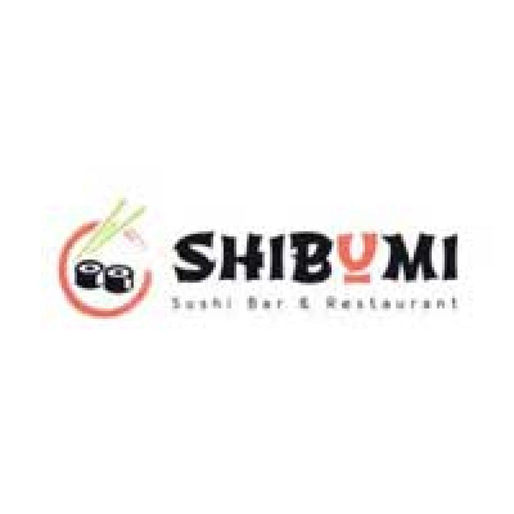 Shibumi