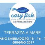 Easy Fish 2017