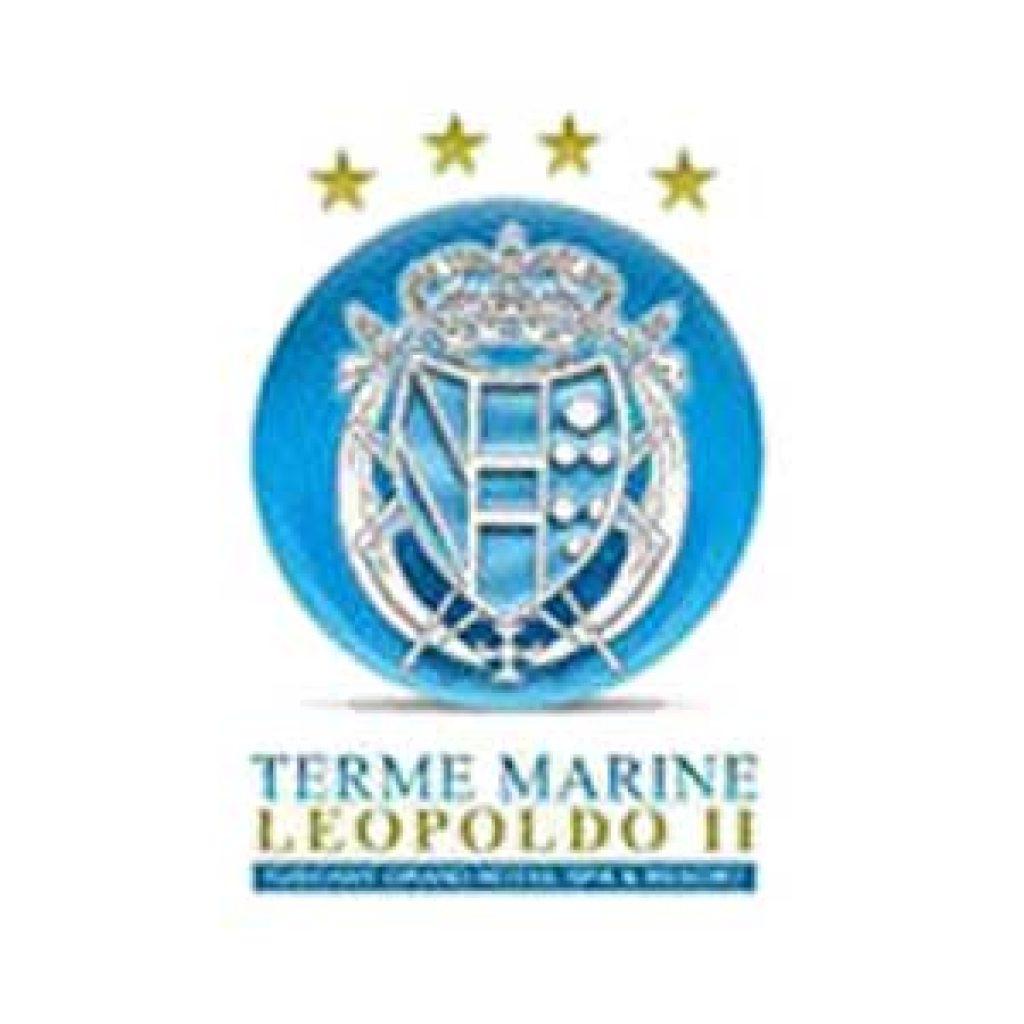 Terme Marine Leopoldo