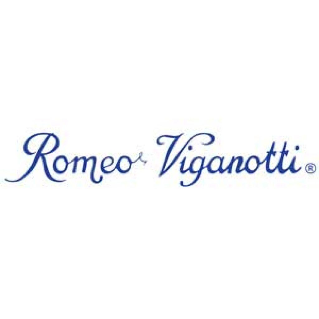 Romeo Viganotti