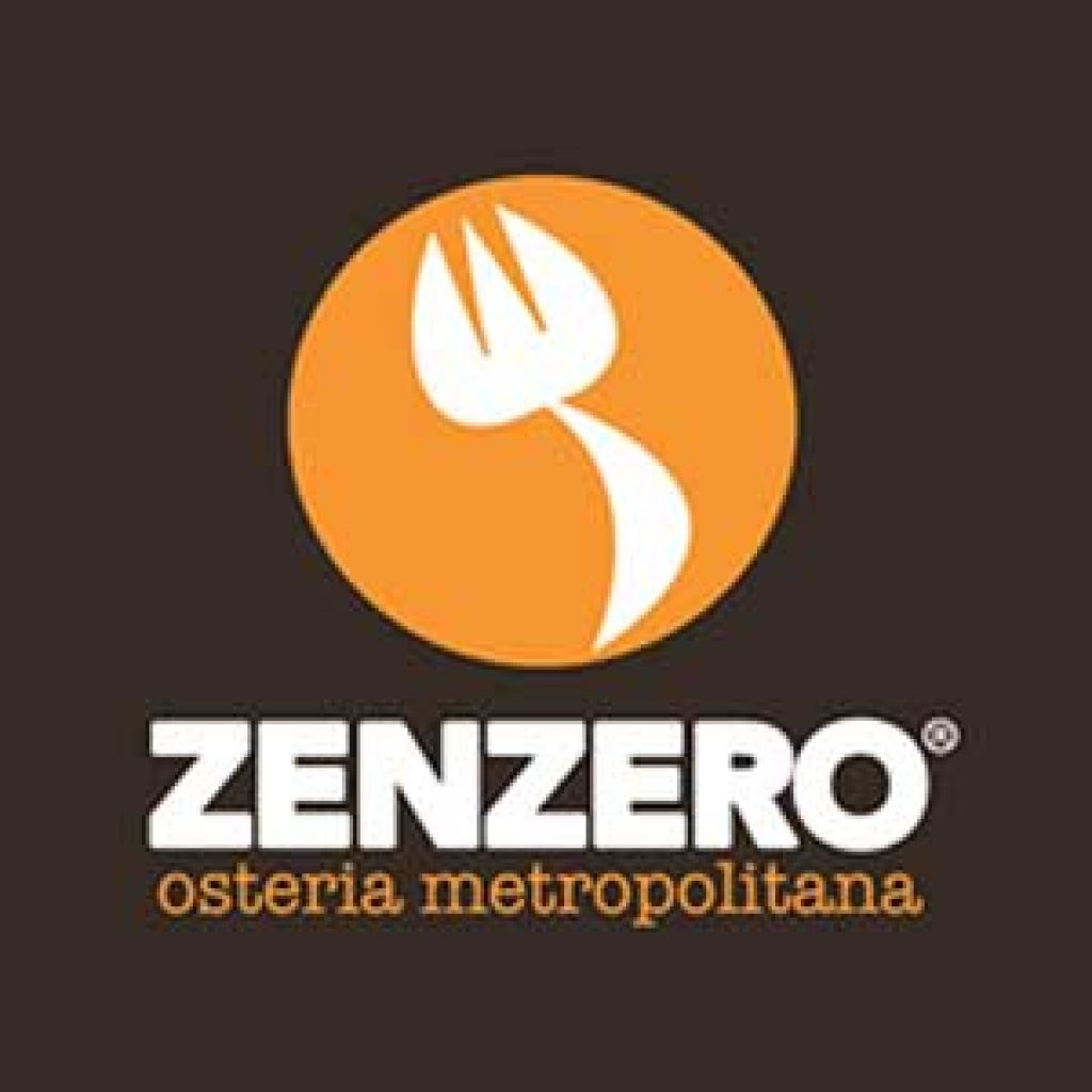 Zenzero Osteria Metropolitana