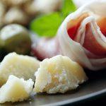 Anno del Cibo Italiano nel mondo