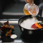 Cucina Molecolare
