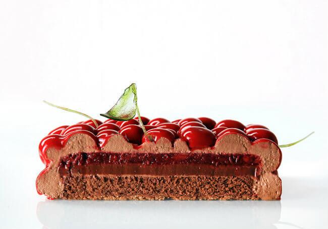 food design italian food academy