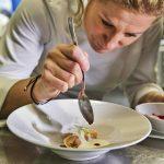 migliore chef del mondo 2017 italian food academy