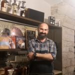 migliori baristi d italia italian food academy