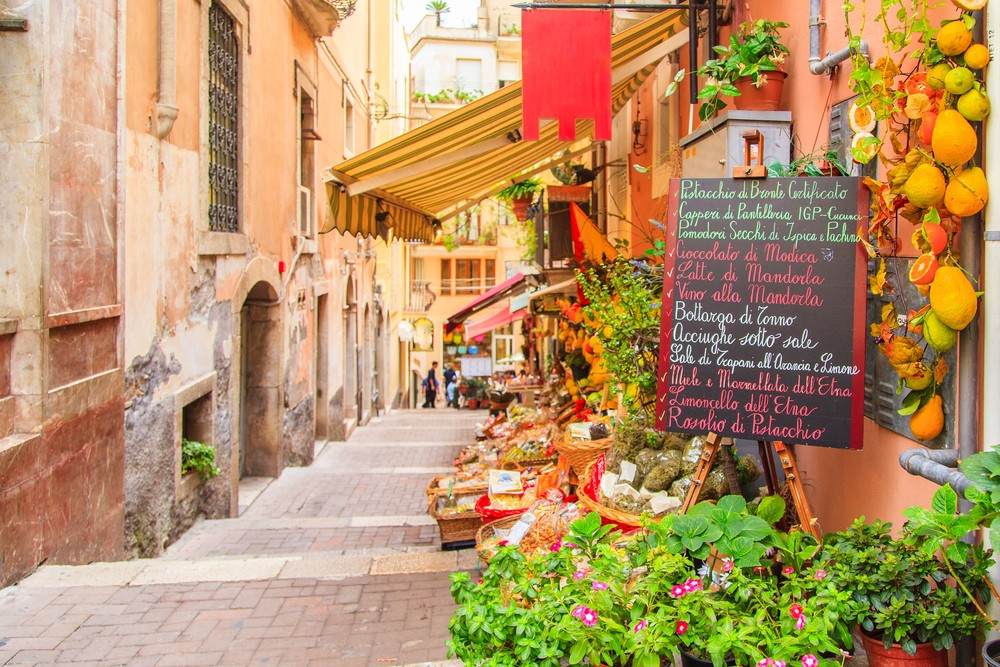 viaggi enogastronomici italian food academy 2