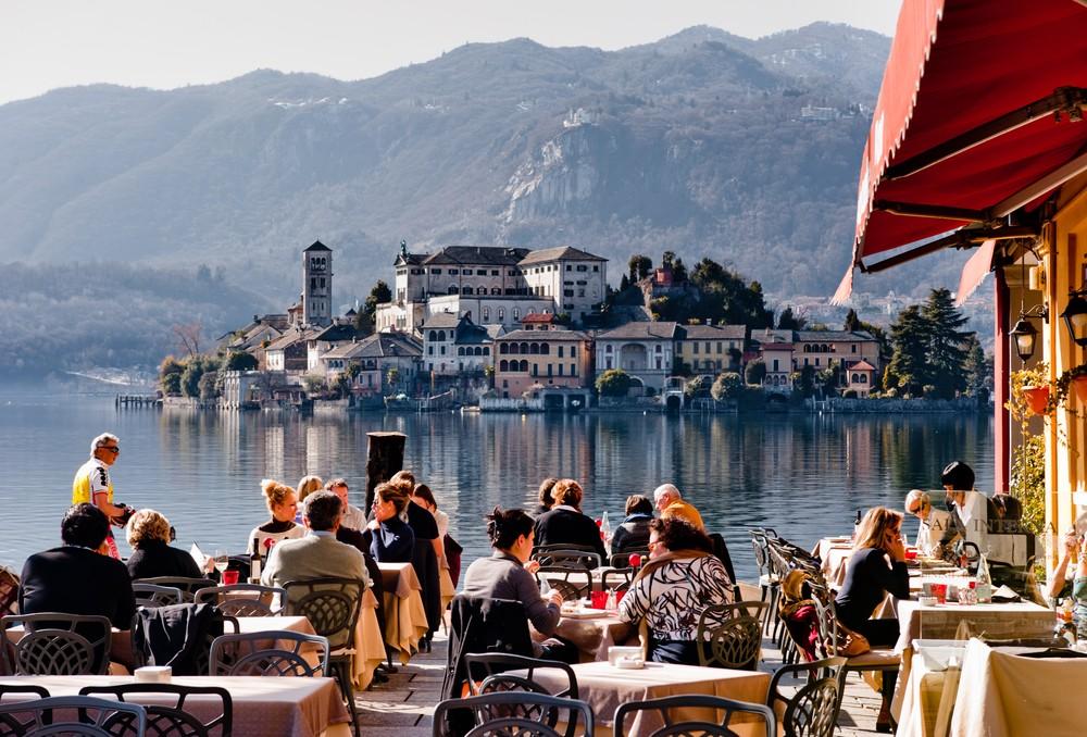 viaggi enogastronomici italian food academy 3
