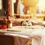 evoluzione del settore ristorativo italian food acedemy