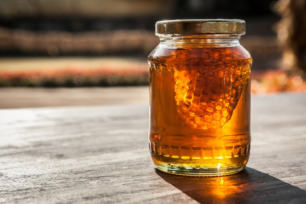 miele più costoso al mondo italian food academy 1