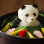arte culinaria masanori kono italian food academy