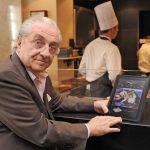 il film gualtiero marchesi italian food academy