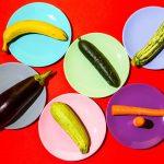 maurizio di iorio food photography italian food academy