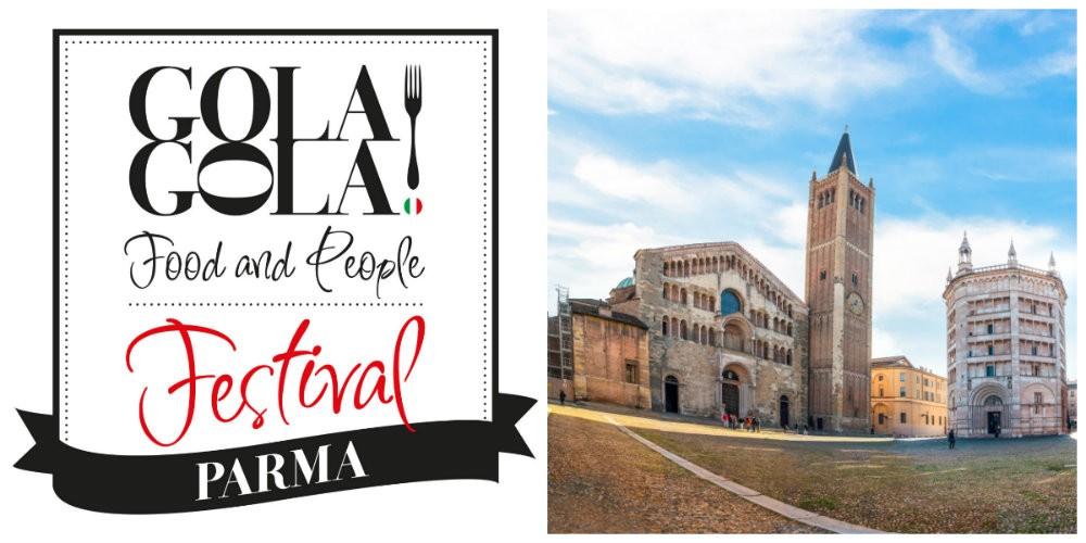 gola gola festival 2018 italian food academy 3