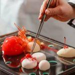 corsi di cucina più richiesti italian food academy
