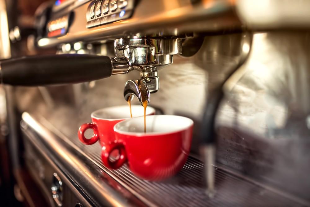 miglior caffè italian food academy 1