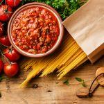 2018 anno del cibo italiano italian food academy