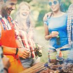 barbecue veliero italian food academy 1