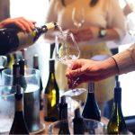 milano wine week 2018 italian food academy 1
