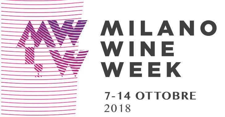 milano wine week 2018 italian food academy