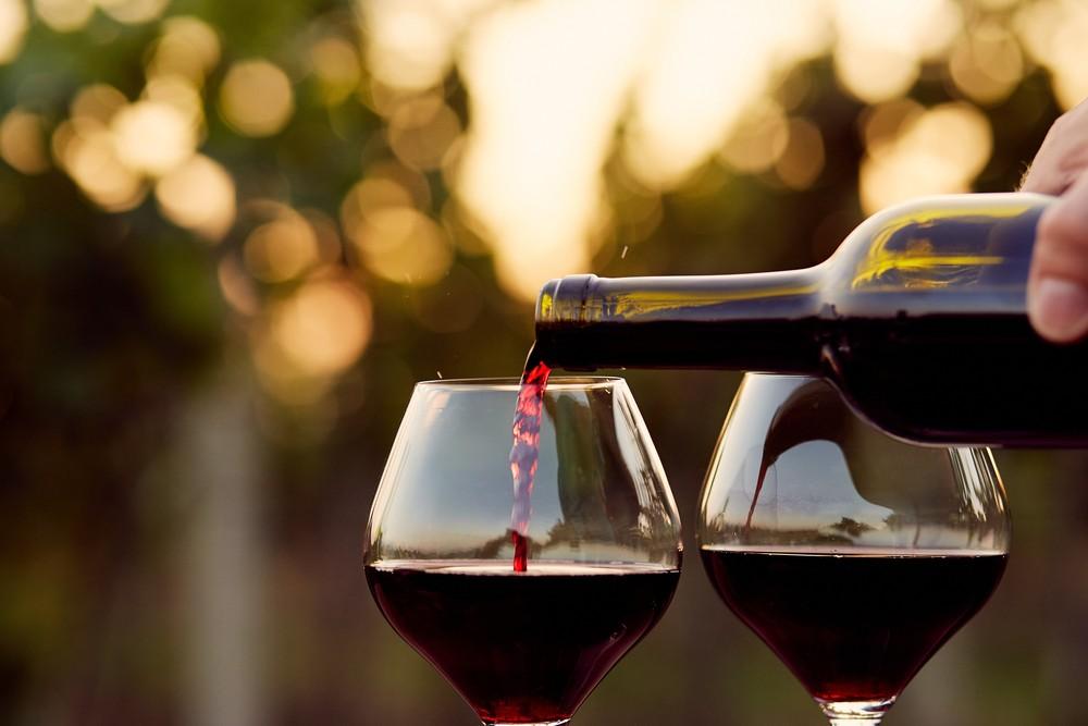 sassicaia miglior vino italian 2018 ifa