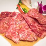 mazo giapponese italian food academy 1