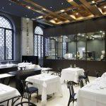 voce aimo e nadia arte e cibo italian food academy