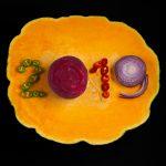 food trend 2019 italian food academy