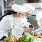 corsi di cucina italian food academy