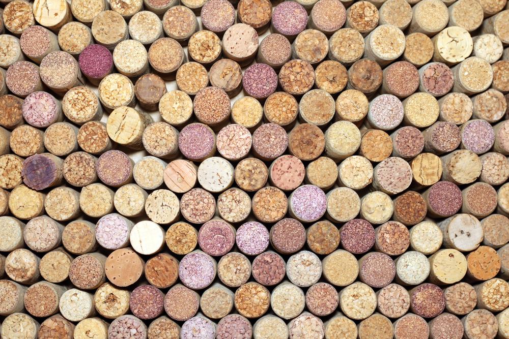 tappi alternativi vino ifa