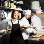 settore food italian food academy