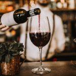 analisi visiva del vino italian food academy