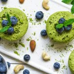 corsi cucina vegana ifa