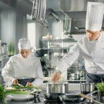 corsi-di-cucina-professionale-italian-food-academy