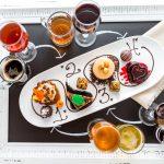 corsi di specializzazione settore food italian food academy