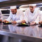 formazione-in-cucina italian food academy