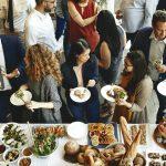 fasi-di-un-evento-gastronomico-italian-food-academy