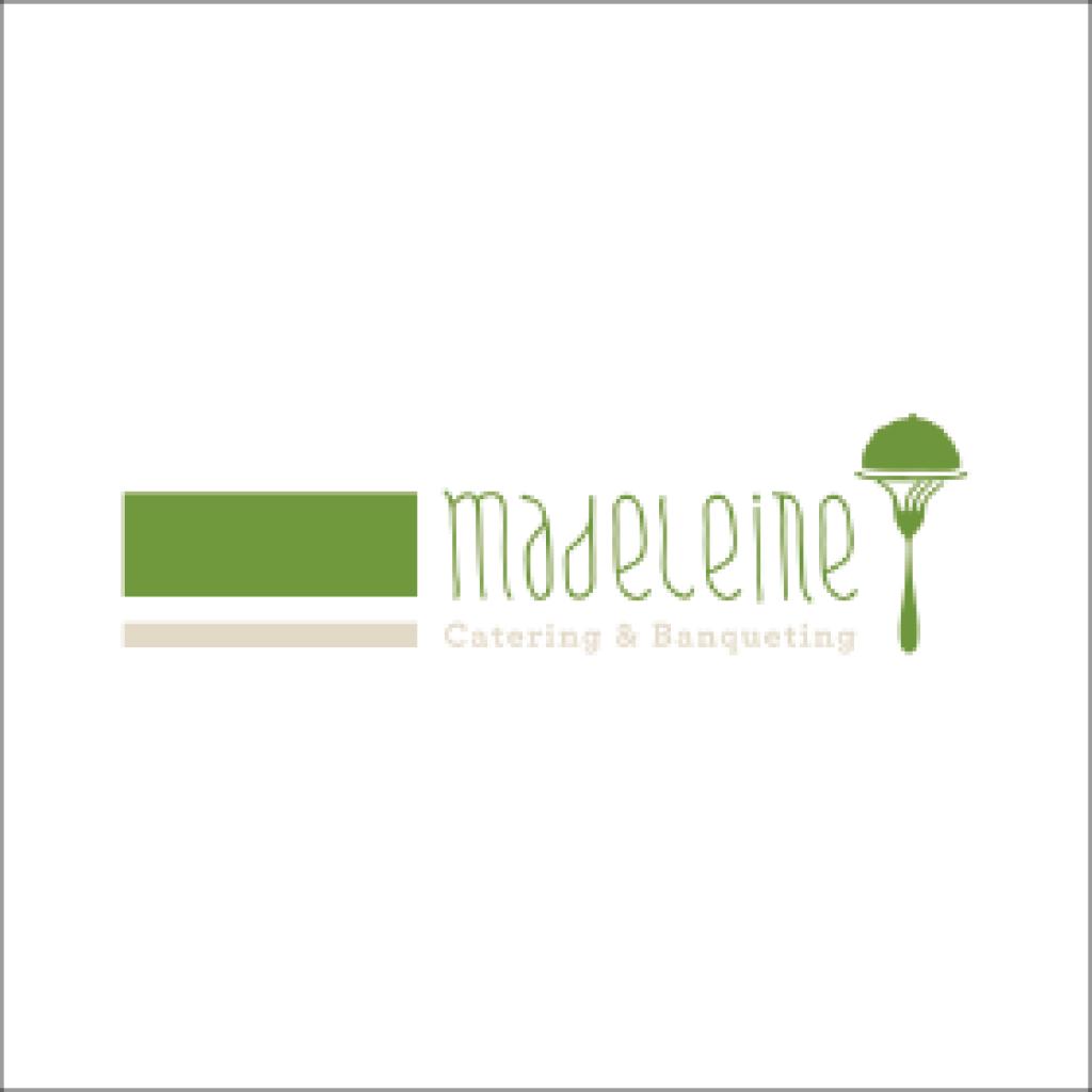 Le Madeleine