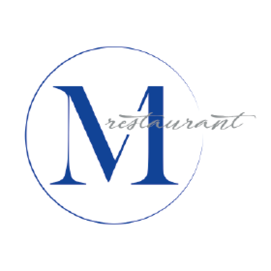 m-restaurant