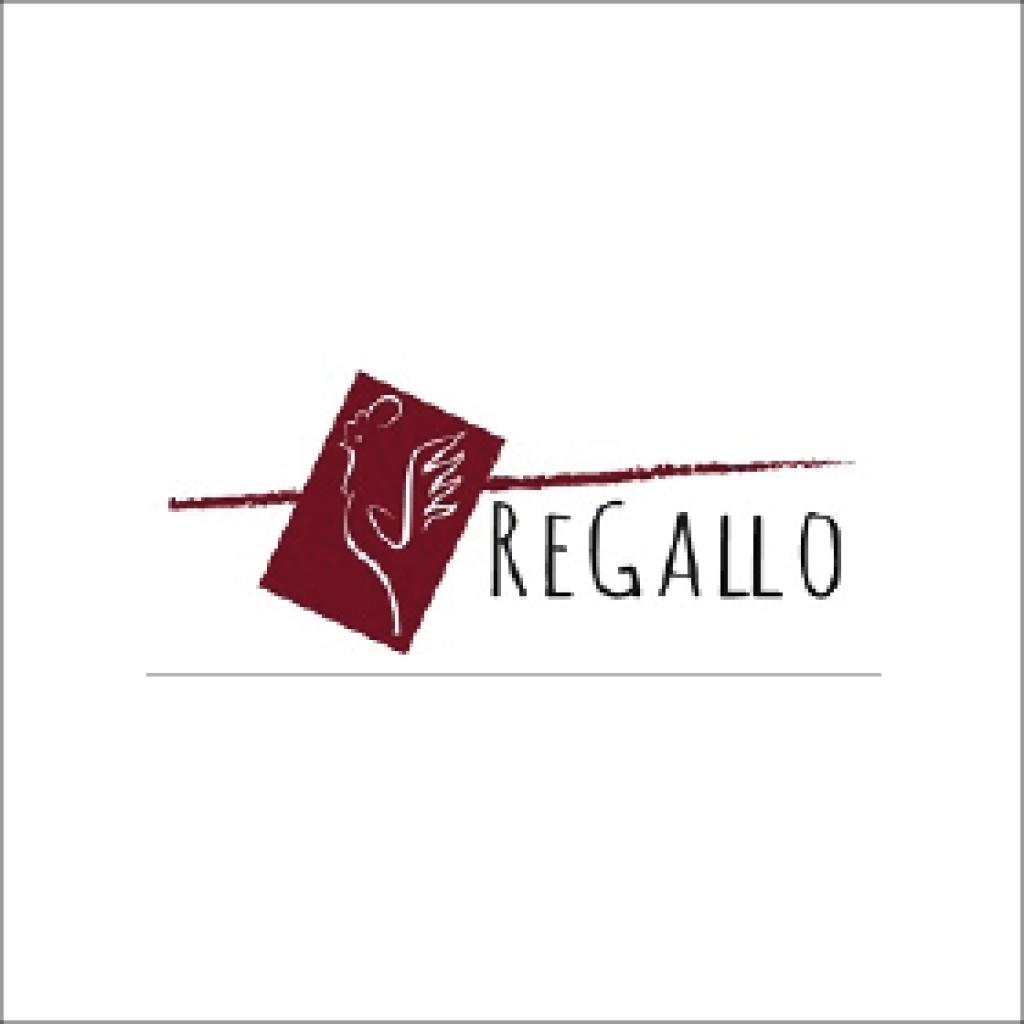 Re Gallo