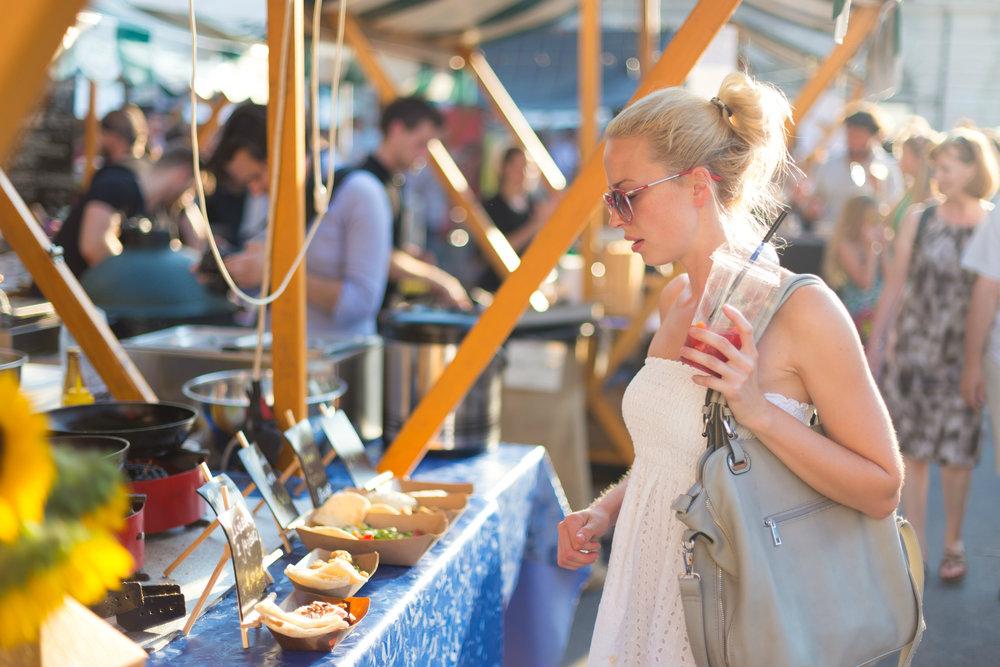 organizzare-eventi-gastronomci-italian-food-academy