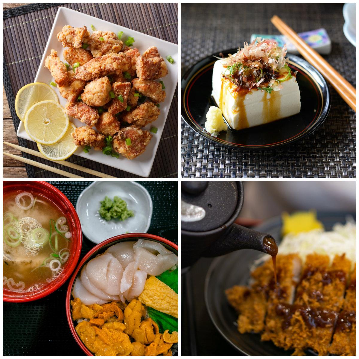 piatti-cucina-giapponese-italian-food-academy
