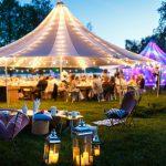 vantaggi-organizzare-eventi-gastronomici-ifa