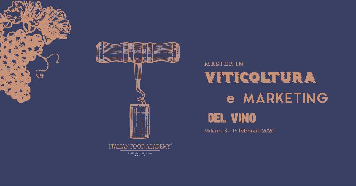 ifa-viticoltura-1