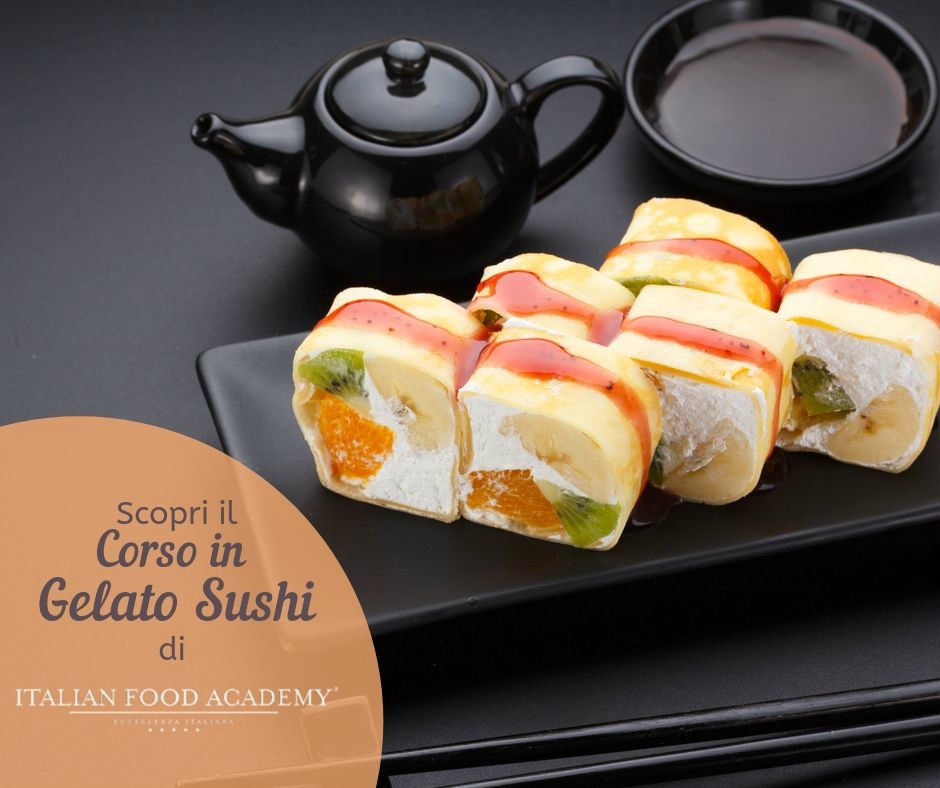 sushi-gelato-italian-food-academy