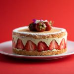 corso-pasticceria-francese-italian-food-academy