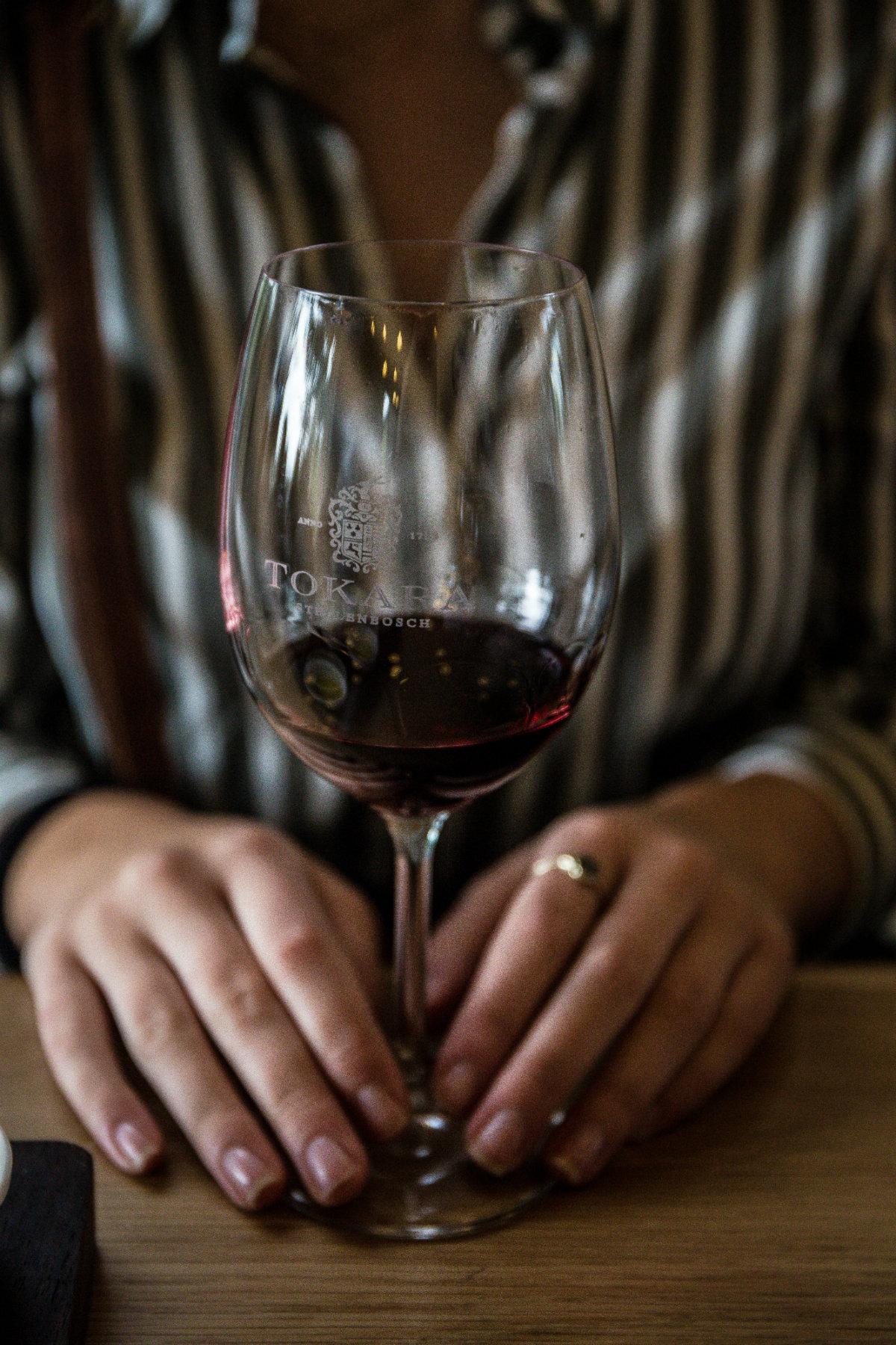 master-online-marketing-del-vino-ifa