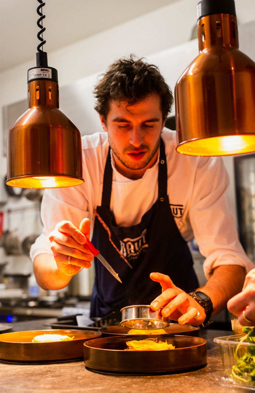 personal-chef-italian-food-academy